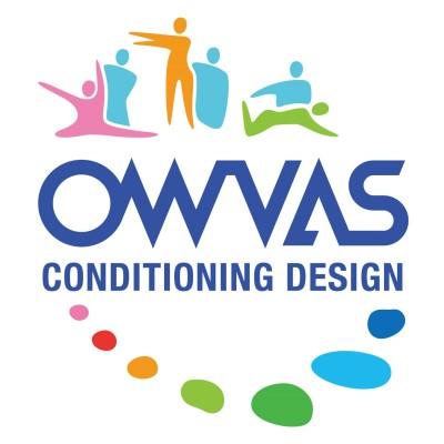 OWVAS Conditioning Design
